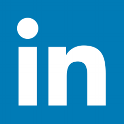 LinkedIn Adds New Data for Job Seekers - How LinkedIn Would Revolutionize Recruiting | Social Media Today