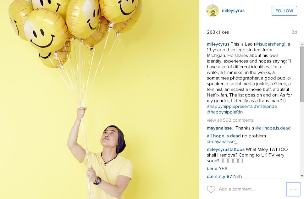 #InstaActivism - How Instagrammers are Using the Platform for Social Good   Social Media Today