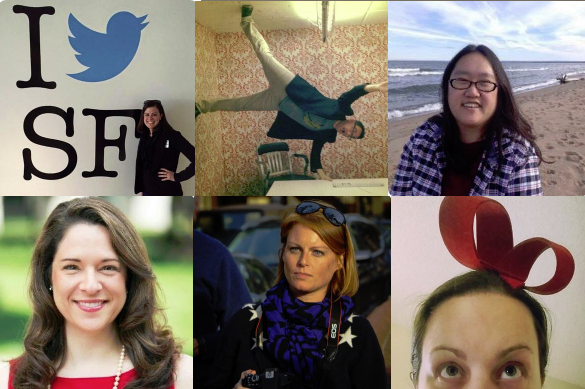 6 Social Experts on What Being a 'Social Media Expert' Really Means   Social Media Today