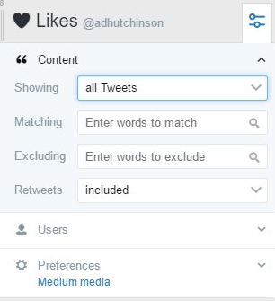 TweetDeck Announces New Features, Adding to Functionality | Social Media Today