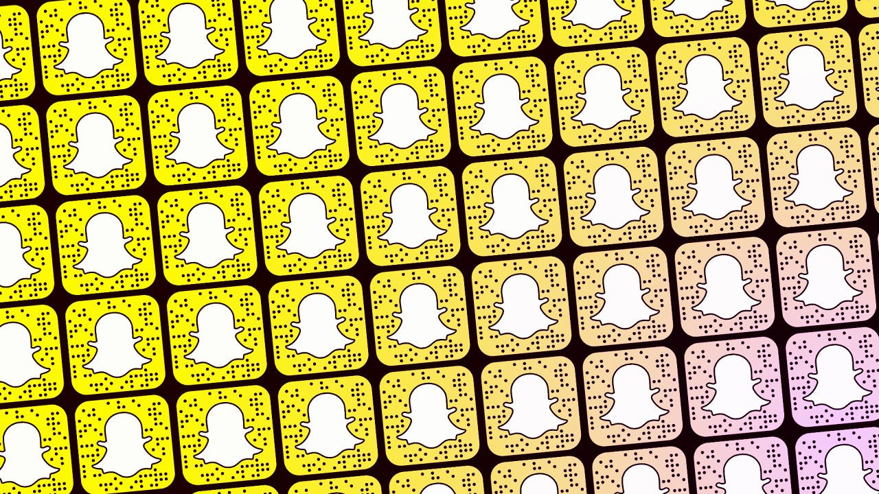 22 Snapchat Tricks You Didn't Know Existed | Social Media Today