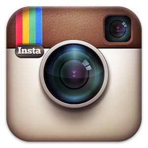 Instagram Switching to Algorithm-Fuelled Timeline to Uncover Best Content | Social Media Today
