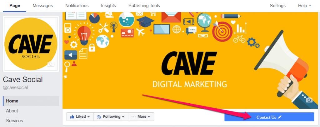 10 Facebook Marketing Tips for 2017   Social Media Today