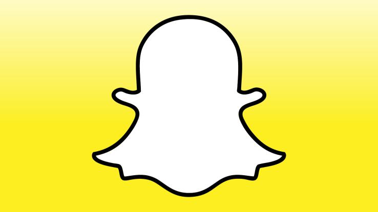 Is Snapchat Really Worth $20 Billion? | Social Media Today