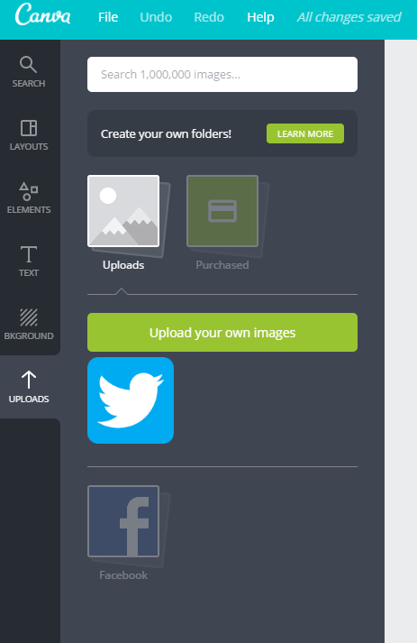 21 Tools to Create Engaging Images and Infographics for Social Media | Social Media Today