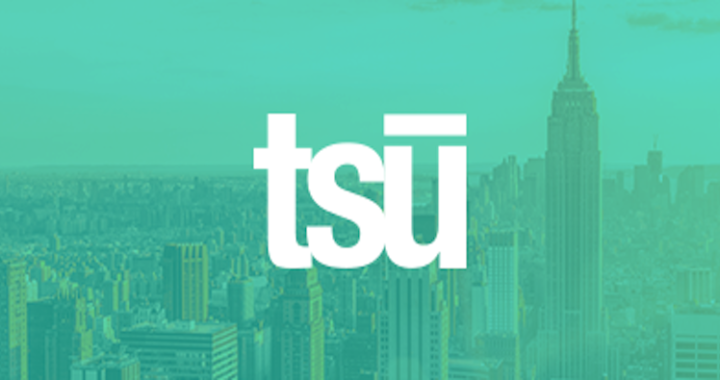Revenue-Sharing Social Network Tsu Shuts Down | Social Media Today