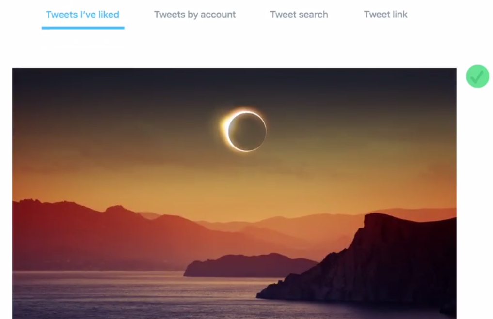 Twitter Opens Moments to All Users | Social Media Today