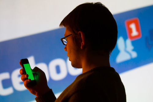 Facebook Introduces New Video Metrics to Help Maximize Video Campaigns | Social Media Today