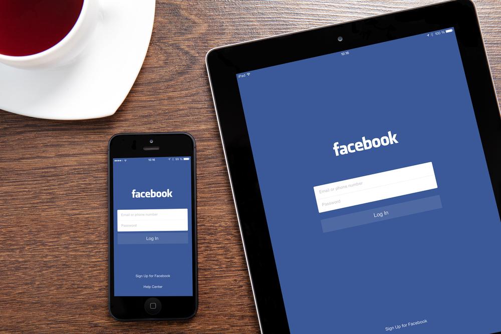 3 of the Most Cost-Effective Social Media Tactics | Social Media Today